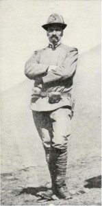 Cesare-Battisti-guerra