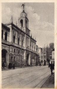Fig 01 Palazzo Moretti-Scarpari