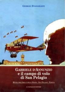 Evangelisti-SanPelagio001