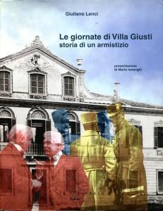 Lenci-VillaGiustiweb