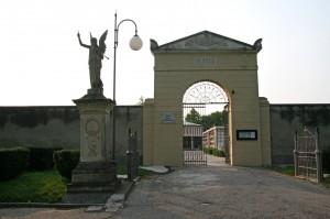 Pontelongo-parco-rimembranza2