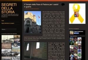 Segreti-storia-blog