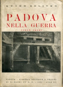 Solitro-Padova-guerra