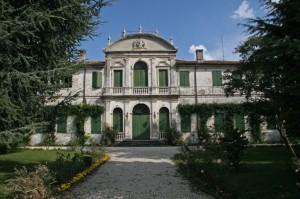 villa-Busetto2-web