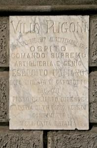 villaRigoni-lapide-web