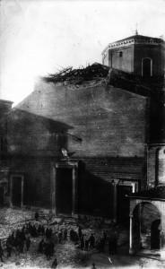 bombardamento-DuomoPD-1917