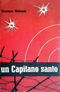 Un-Capitano_santo
