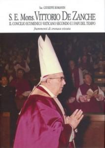 De-Zanche-libro-Romanin