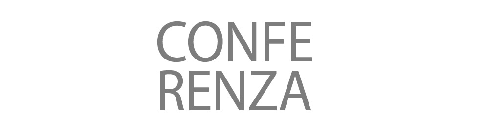 Conferenza6x21