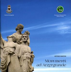 Monum-Arzergrande001