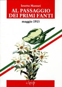 Mazzari-Primifanti