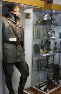 museo-Albignasego2