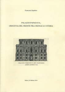 papafava-fascicoloCOPweb