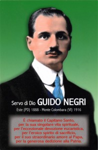 Guido_Negri_santino-web