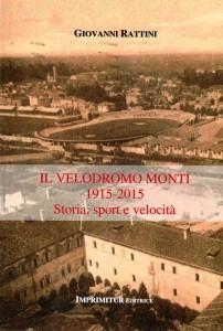 Velodromo-Monti-Rattini-web