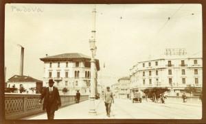 Padova Teatro del Corso