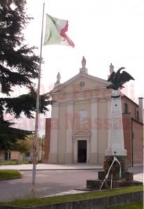 Villatora-monumCaduti