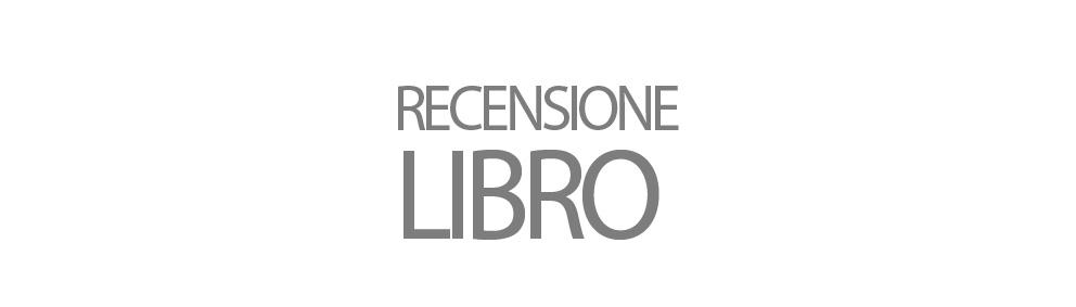 Recensione-libro6x21