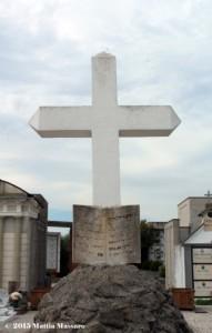 cimitero_Saonara