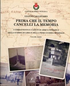 Callegaro-Caduti-Arqua001