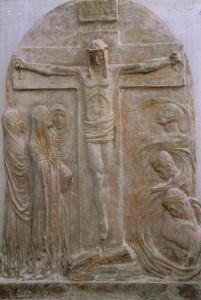 Crocifisso-Caduti-Noventa-dopo