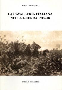 cavalleria-italiana-cop001