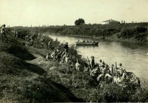 IVdiv-cavalleria-sul-Bacchiglione1