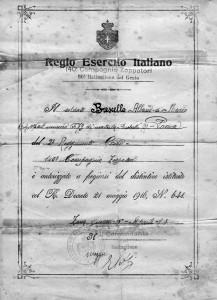 Brescello1918