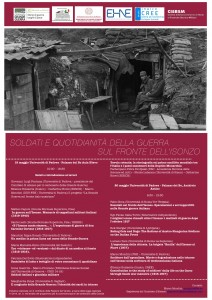 locandina isonzo.pages