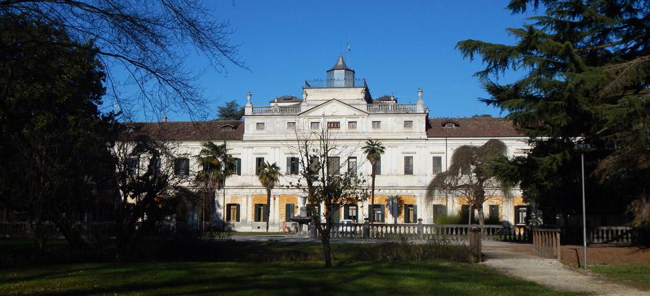 Galliera-villa-2