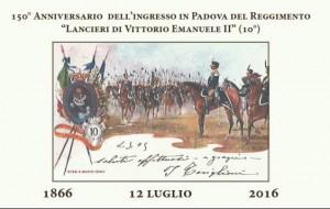 cartolina-cavalleria2016
